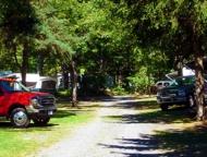 4-seasons-rv-campground-lane