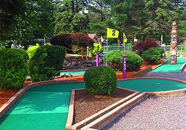 940-golf-'n-fun-pocono-lake-miniature-golf