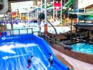 Aquatopia-Indoor-Water-Park-flow-rider