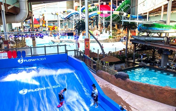 Aquatopia-Indoor-Water-Park-flow-rider