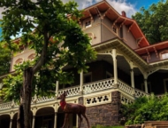 Asa-Packer-Mansion-Museum-beautiful-exterior