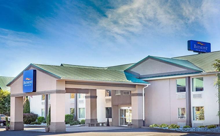 Baymont-Inn-&-Suites-Bartonsville