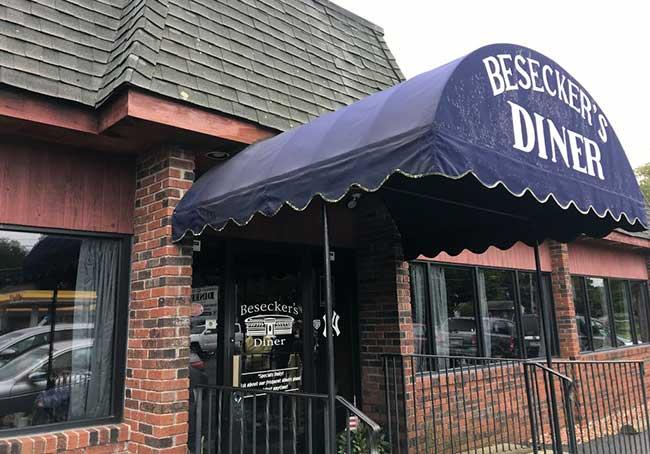 Besecker's-Diner-exterior