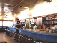 Beseckers-Diner-interior