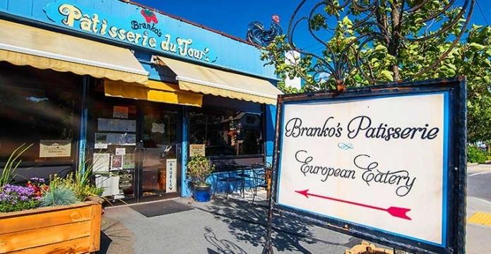 Brankos-Patisserie storefront