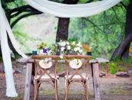 Brookview-Manor-Inn-weddings-table