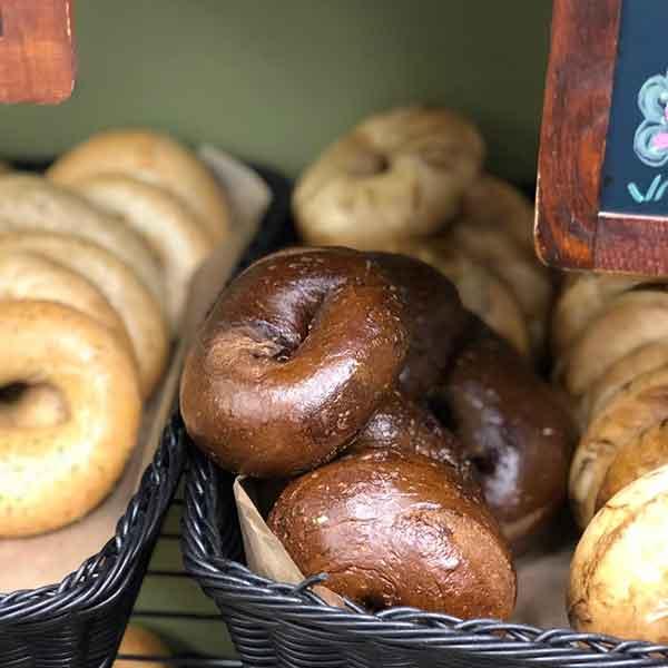 Camp-Umpy's-Bagels-&-Stuff-baskets-of-bagels