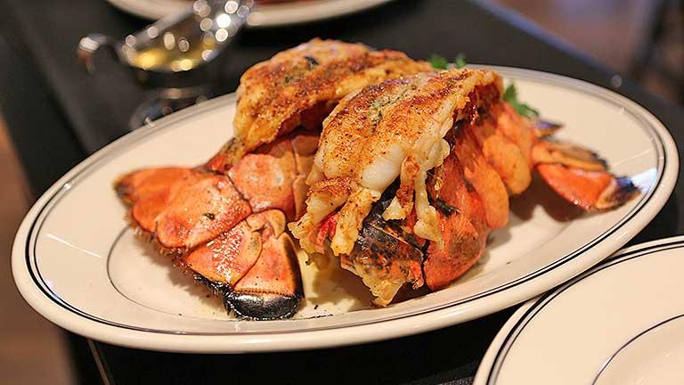 Double-Cut-Grill-at-Kalahari-lobster