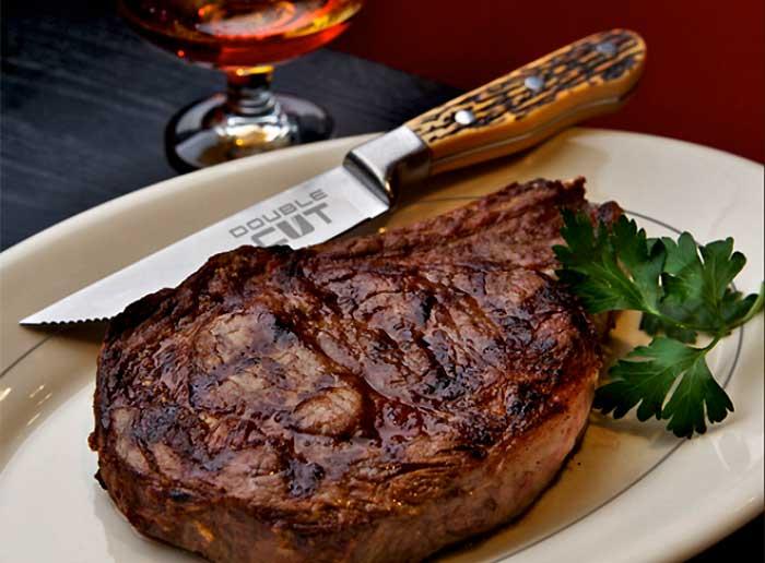 Double-Cut-Grill-at-Kalahari-steak-and-brandy
