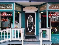 East-Mauch-Chunk-Eatery-adorable-storefront