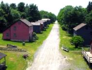 Eckley-Miners-Village-Museum