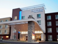 Fairfield-Inn-&-Suites-Stroudsburg-exterior-carport