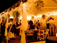 French-Manor-Wedding-reception-tent