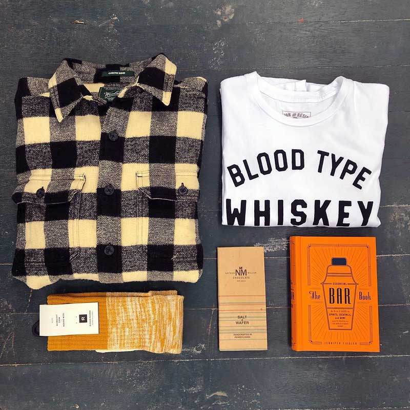 Gather-Home-Goods-&-Gifts-Honesdale-mens-collection