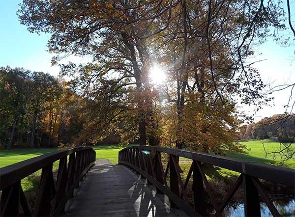 Glen-Brook-Golf-Club-bridge-over-stream