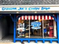 Grandpa-Joes-Candy-Shop-outside