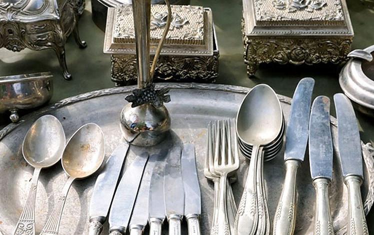 Hawley-Antique-Exchange-silver-tray