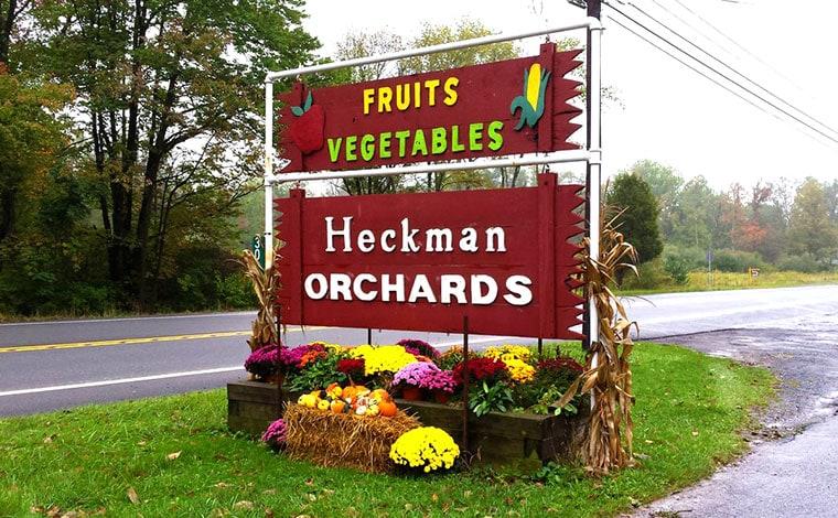Heckman-Orchards-Farm-Market-sign