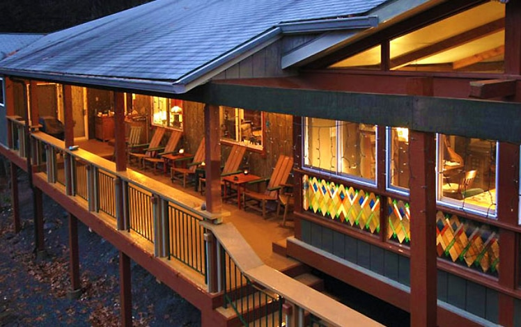 Hill-Home-Forge-B-B-north-porch-lit-from-inside