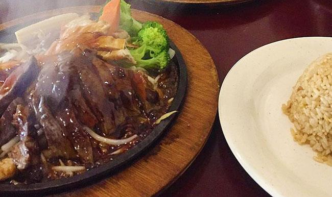 Ichiban-Hibachi-Bartonsville-steak