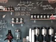 Kitch-en-Breakfast-and-Lunch-blackboard-menu