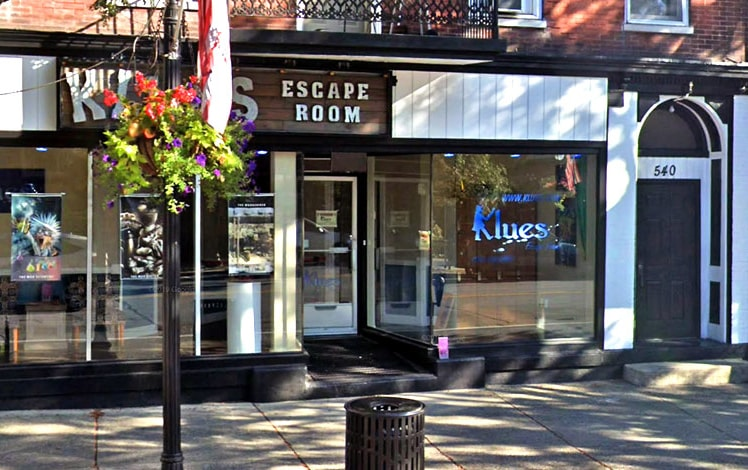 Klues-Escape-Room-exterior