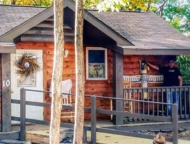 Lake-Wanoka-Resort-Campground-cabins