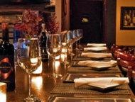 Momento-Pizzeria-and-Restaurant-tables