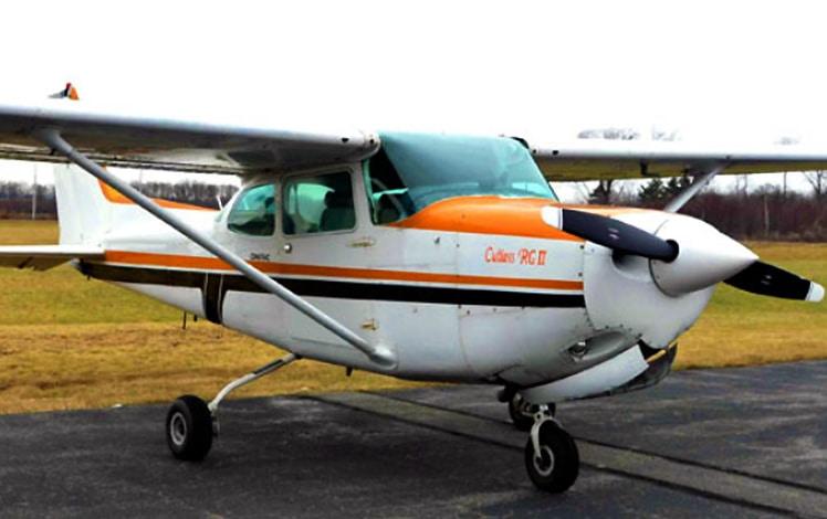 https://poconogo.com/wp-content/uploads/Moyer-Aviation-Air-Tours-cutlass-personal-plane.jpg