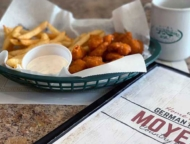 Moyers-Country-Kitchen-buffalo-fried-shrimp-and-menu