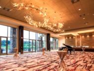 Mt.-Airy-Casino-Convention-Center-ballroom