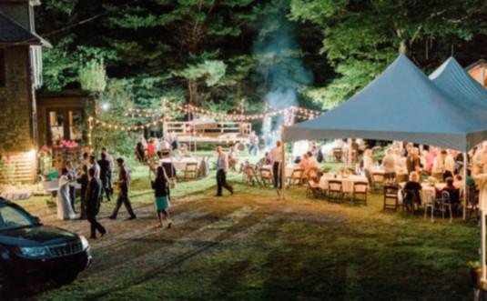 Old-School-Farm-Weddings-2018