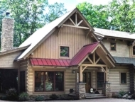 Paupack-Lodge-at-silver-birches-outside-of-lodge