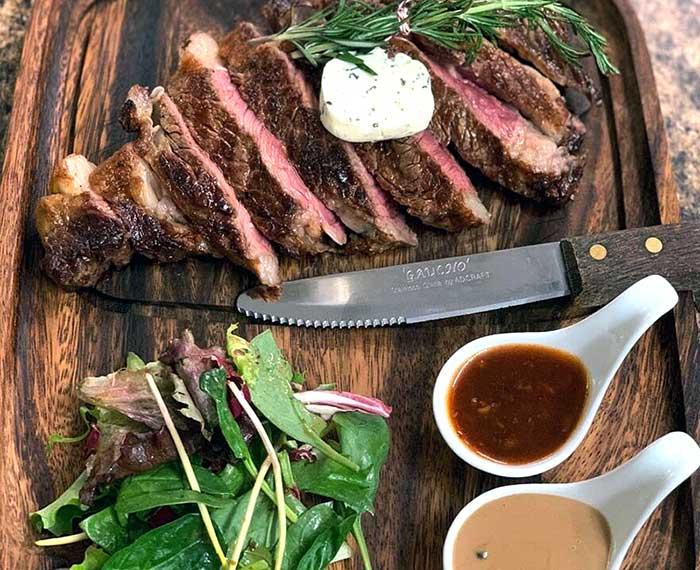 Peter's-Europa-House-steak