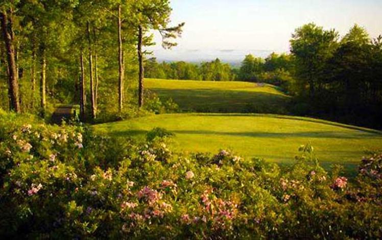 Pinecrest-Lake-Golf-Club-view-fairway