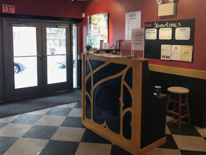 Pocono-Cinema-&-Cultural-Cente-ticket-counter