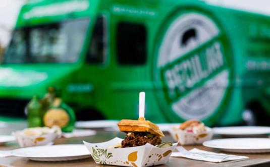 Pocono-Food-Truck-Art-Festival-truck-view