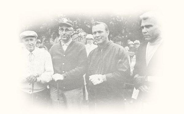 Pocono-Manor-Golf-Course-famous-players