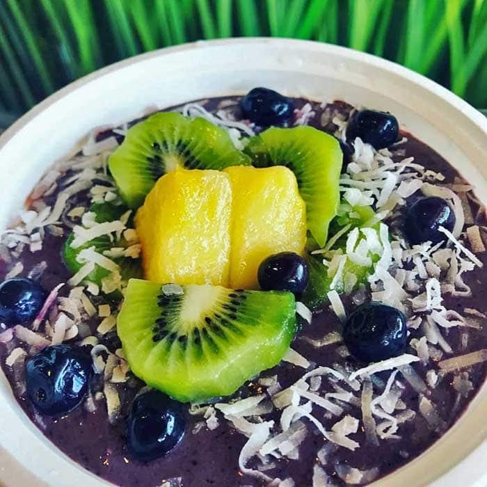 Quench-Cafe-Maui-Acai-Bowl