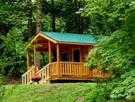 River-Beach-Campsites-cabin