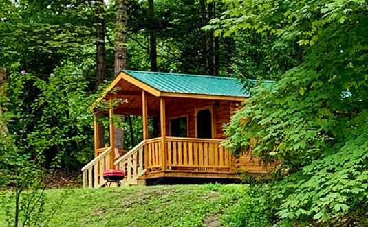 River-Beach-Campsites-cabin