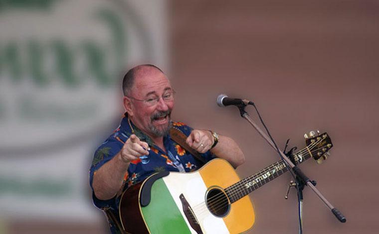 Shawnee-Celtic-Festival-performer