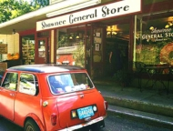 Shawnee-General-Store-Since-1859-front-store-with-vintage-cooper