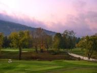 Shawnee-Inn-Golf-course-bridge-island