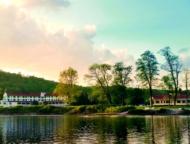 Shawnee-Inn-and-Golf-Resort-Meetings-exterior-resort