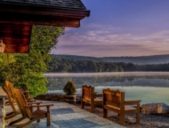 Skytop-Lodge-Meetings-&-Events-lake-view deck and chairs