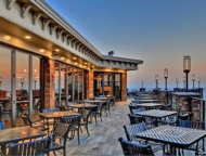Slopeside-Pub-and-Grill-deck-and-tables