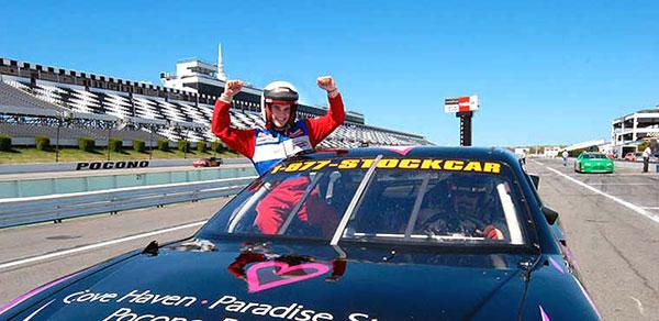 Stock-Car-Racing-Experience-ride-along-pocono