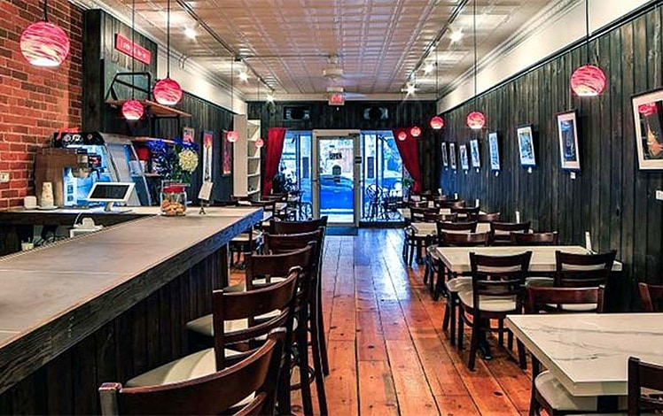 The-Charcuterie-Stroudsburg-dining-room