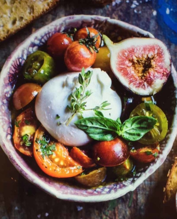 The-Charcuterie-Stroudsburg-tomatoes-and-figs